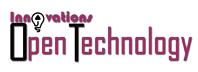 Open Technology