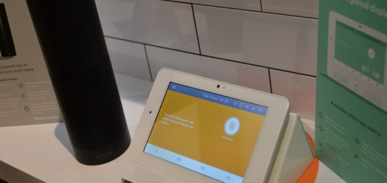 Artificial Intelligence (AI) Can Automate Your House