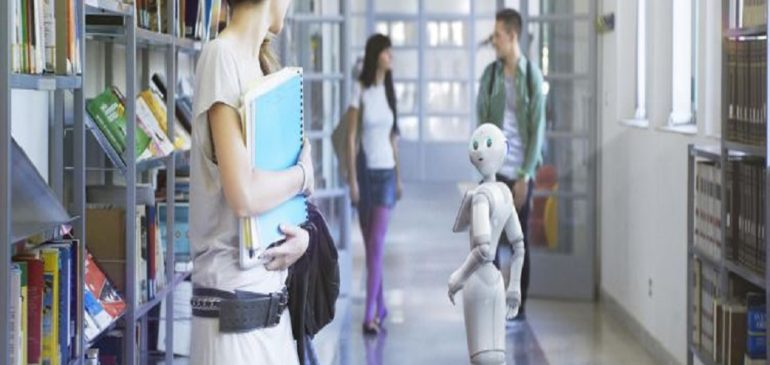 Robotic Home Assistants  Are The Future