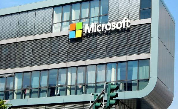 Microsoft is Bringing Its Patents To Open Invention Network (OIN)