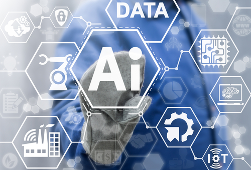 10 Popular Artificial Intelligence Applications For Business Settings